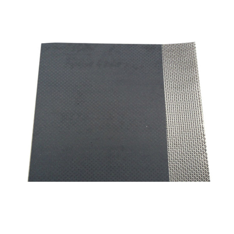 china best quality trade assurance non asbestos composite gasket sheet