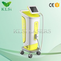 online shopping india laser machine hair removal made in Italy /diode 808 laser hair remover