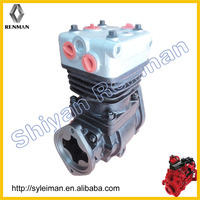 air compressor engine cummin parts for 6BT air compressor 4941224