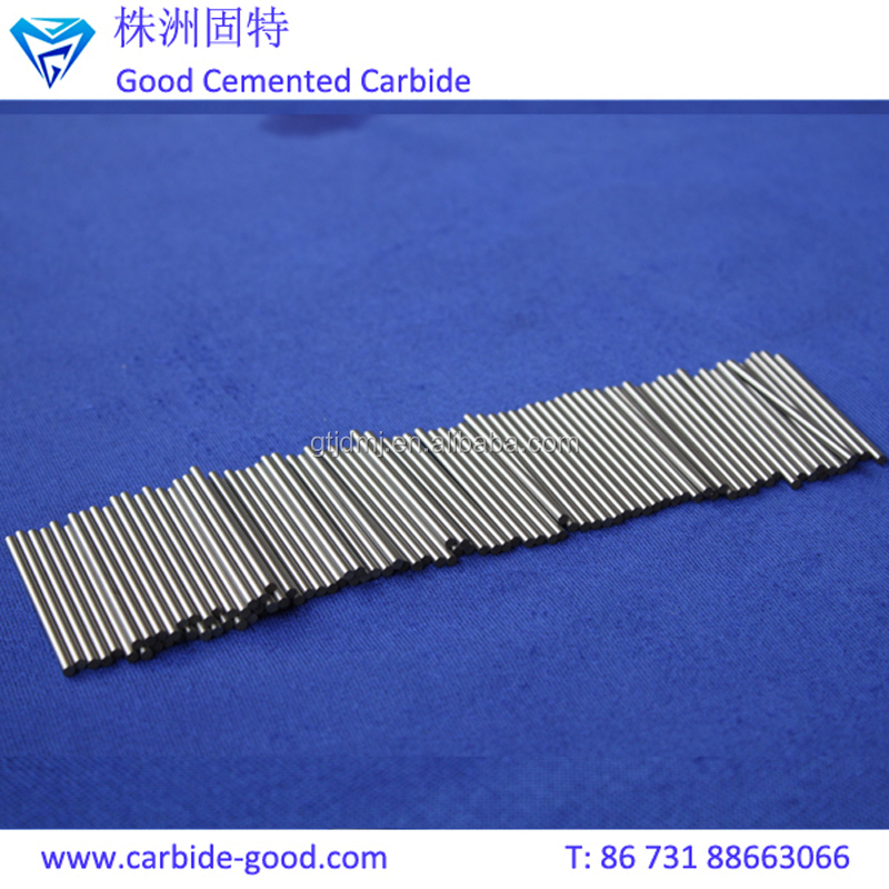 carbide rod (34).jpg
