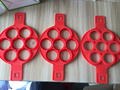 Pancake Maker Silicon Perfect Mould
