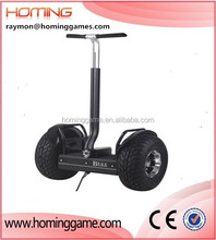 Two Wheel Smart Balance Electric Scooter/electric chariot/Cheap And Strong Self Balance Electric Scooter
