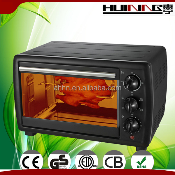 2015 220v hot sale new quality pizza toaster oven
