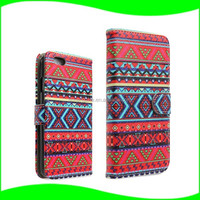 case for samsung i9100 galaxy s2, bumper leather case for Samsung s3 Case, bumper case for s4 mini samsung galaxy s4