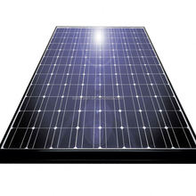 12v tuv solar panel cut solar cell