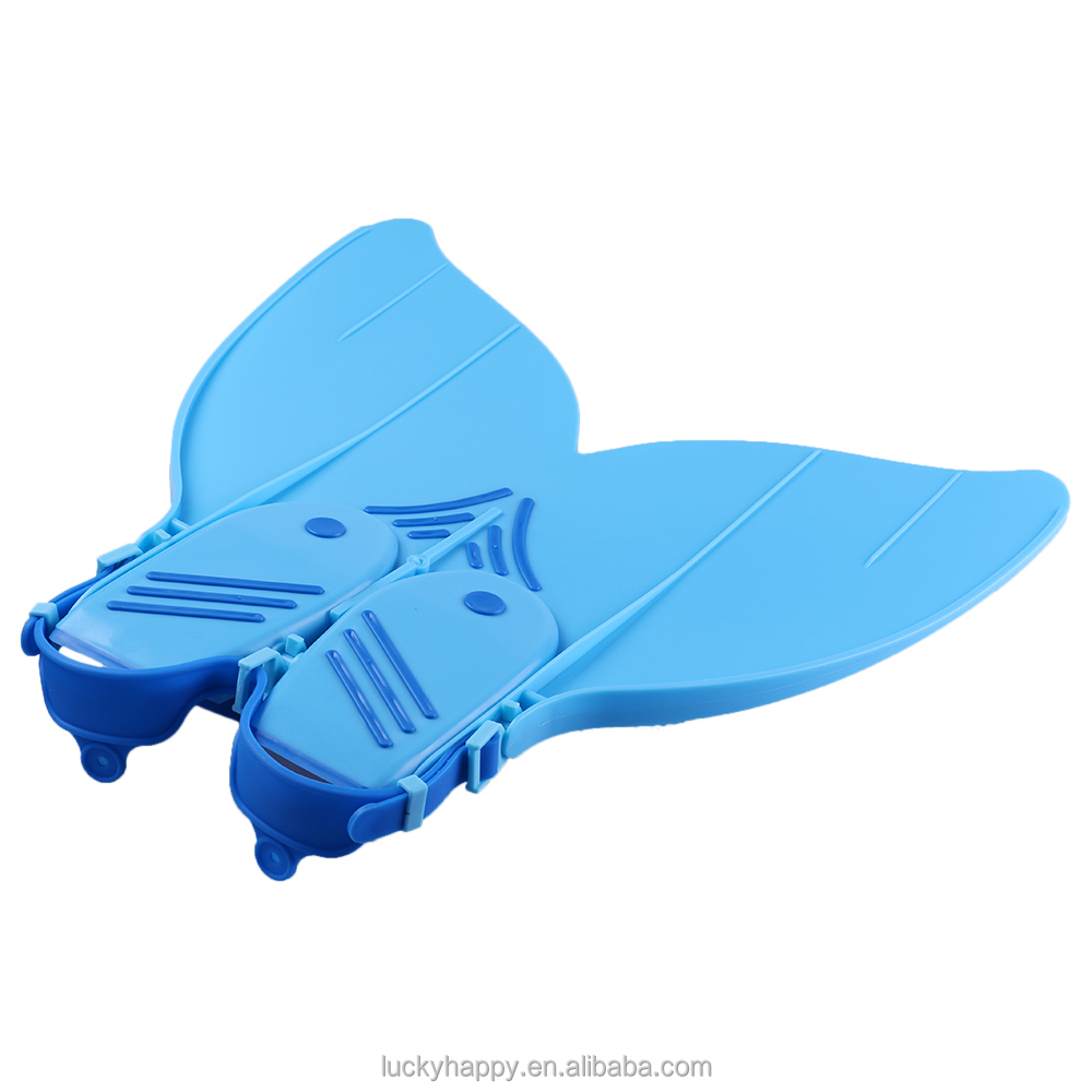 list manufacturers of mermaid tail silicone buy mermaid tail
