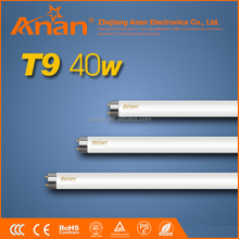 Hot Sale Low Price fluorescent lamp casing