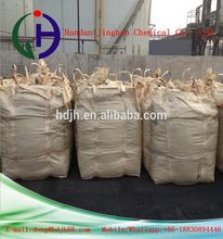 new product and plant cold asphalt mix bitumen 10
