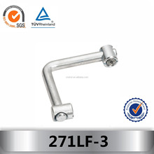 271LF-3 furniture assembly hardware