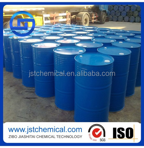 Professional Manufacture Monoisopropylamine (MIPA) as Intermediate,CAS :75-31-0