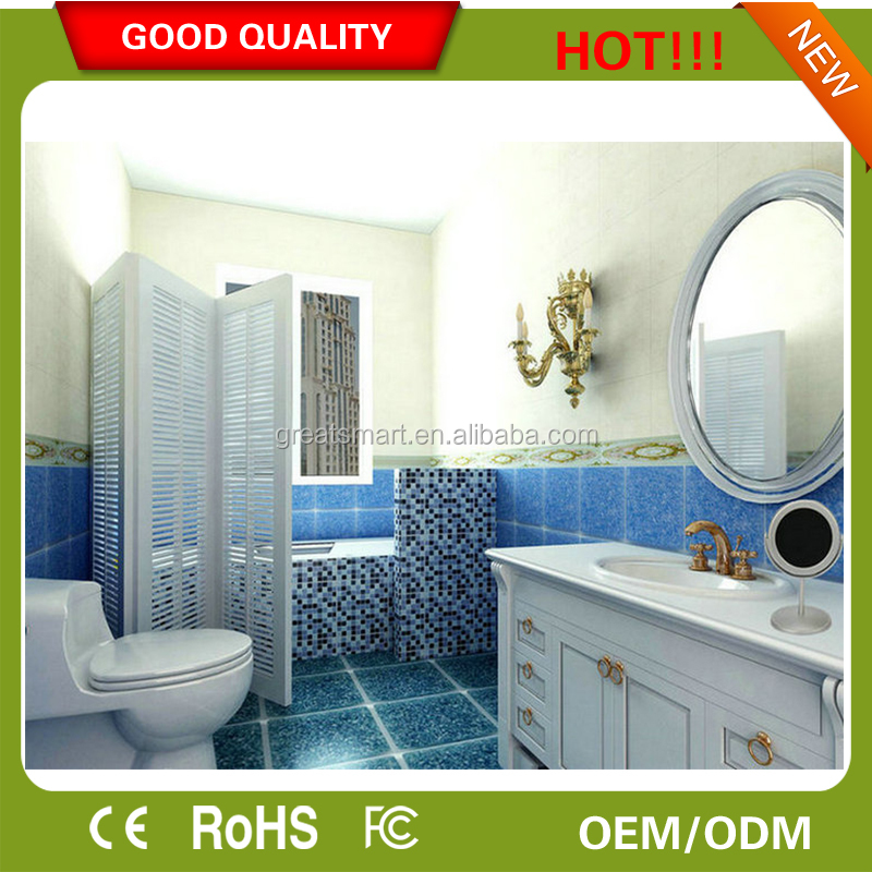 high quality invisible bathroom hidden mirror camera 8gb - buy