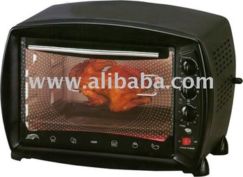 Electric Oven Buy Oven Product On Alibaba Com