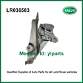 Hot auto spare parts car LR036583 Bonnet Hinge for LR car Range-Rover 2013- RangeRover Sport 2014- with good wholesale price