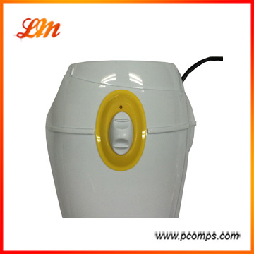 Fashional Commercial Kettle Popcorn Machine for sale