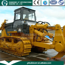 Shantui SD32 scale bulldozer model for sale