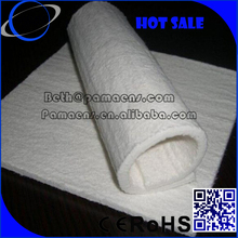 Boiler Insulation Material, for Insulation, Why not Aerogel