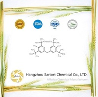 factory price Antioxidant 702 118-82-1