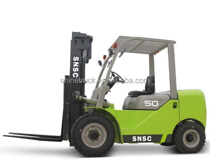 5 ton chariot diesel prix chairot elevateur chariot l vateur id de produit 60167098504 french. Black Bedroom Furniture Sets. Home Design Ideas