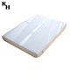 Perfect anti bedsore sleep care memory foam mattress