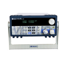 Factory direct Maynuo M9712B programmable DC electronic load (0-15A/0-500V/300W)
