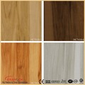 wood looking texture cheap pvc vinyl flooring tile prices