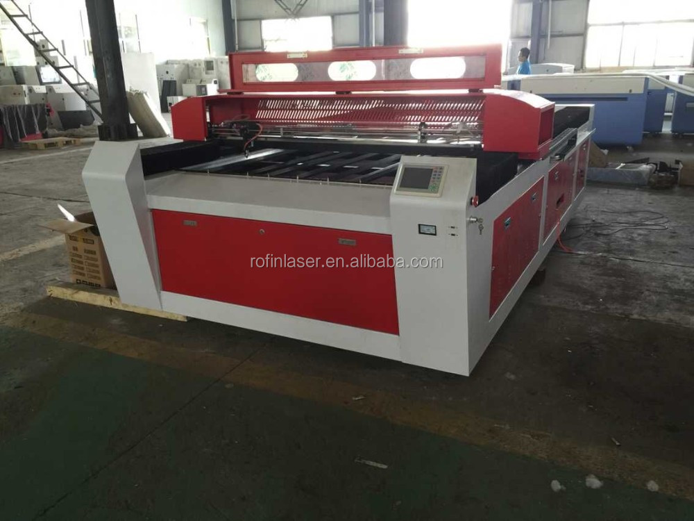 Jinan laser cut machine high speedy laser cutting machine wood