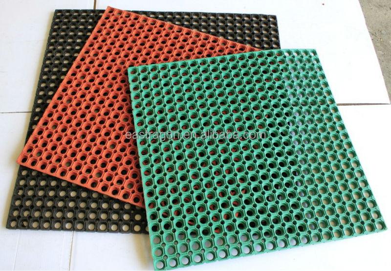 Rubber Mat For Deck Marine Use Deck Rubber Mat Buy