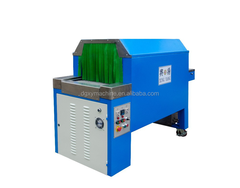XY-J3 Instant Steam Vulcanized Shoe Molding Machine For Making Footwear