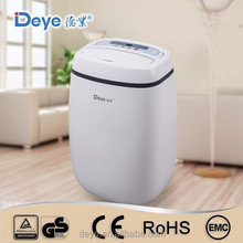 DYD-E10A general electric dehumidifier lidl supplier