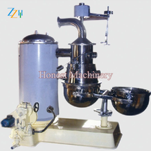High Capacity Toffee Candy Making Machine Price