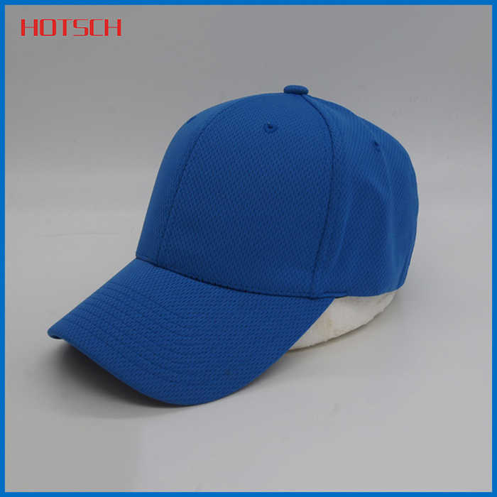 cotton mesh baseball cap with custom logo buy baseball
