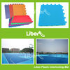 /product-detail/2019-cheap-basketball-court-flooring-plastic-floor-mat-62034523212.html