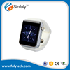 A1 Smart Watch Bluetooth Watch Wrist Watch Phone with SIM Card Slot and NFC for IOS Apple iPhone Android