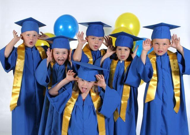 preschool-graduation-ceremonies.jpg