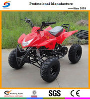 110cc ATV QUAD and 4 wheeler atv for adults ATV003