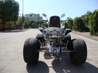 The high-quality ZONGSHEN LONCIN engine 300CC ATV