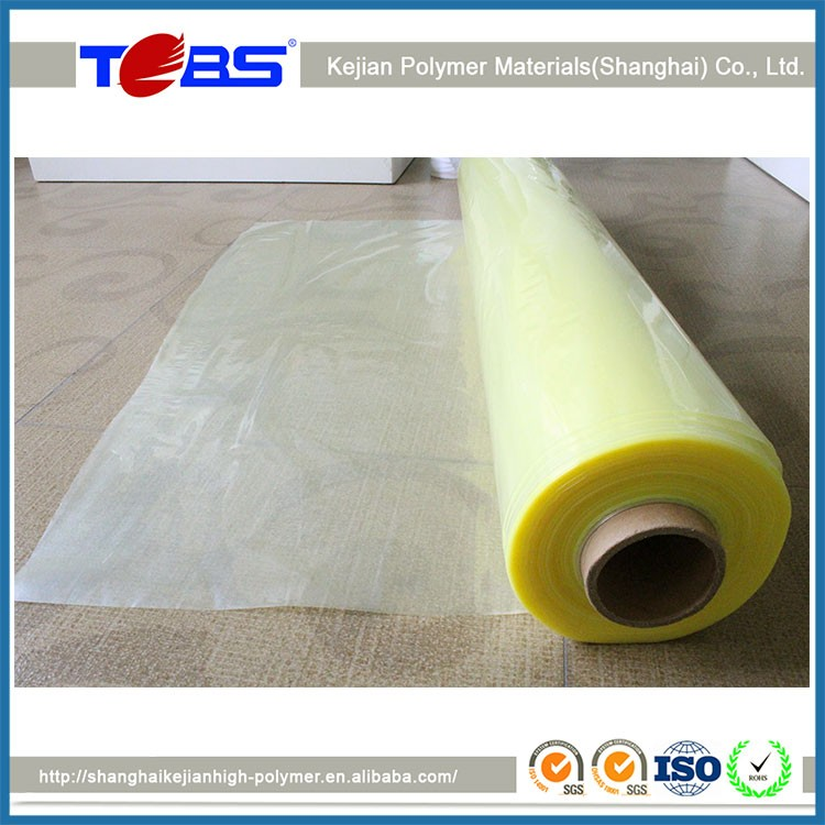 OEM industrial produce films , vacuum sealing bag film