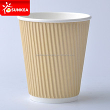 China supplier disposable paper cup distributor