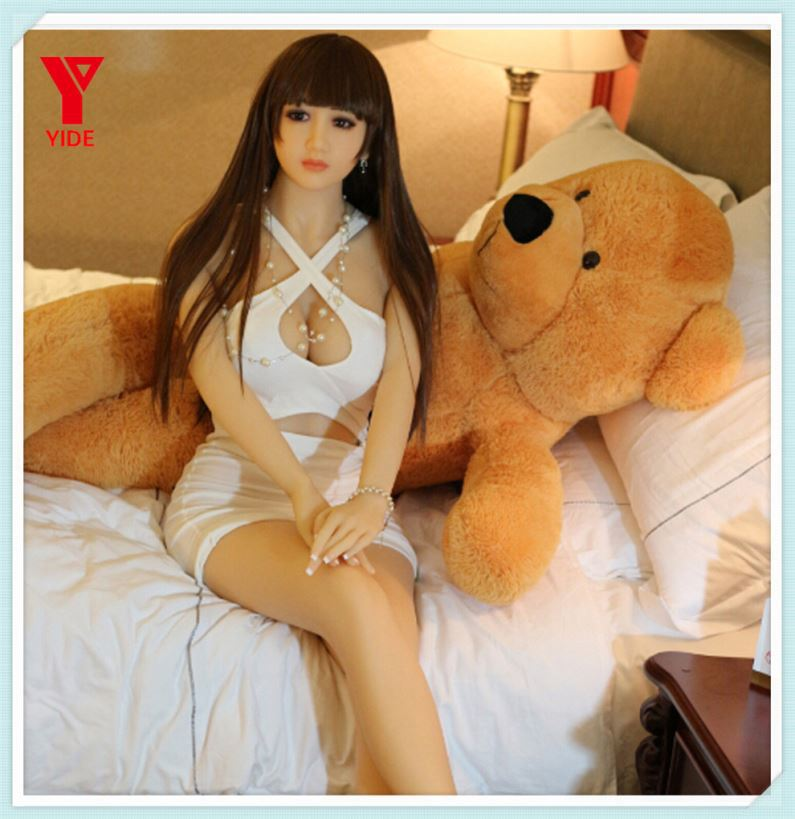 2017 wholesale alibaba sex doll China realistic furry sex dolls for male silicon young sex doll for men