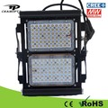 high quality with CE RoHS outdoor 300w high lumen led flood light
