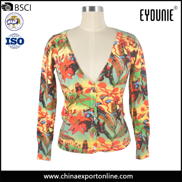 ISO/OEM service woman wear garment factory in china