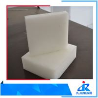 Price Of Uhmwpe Insulation Sheet