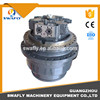 VOLVO excavator parts travel motor for made in china hydraulic system EC360B final drive