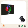 IP67 LED Color stage Lamp Outdoor Gardenl Color christmas Laser Lights party lights projection light