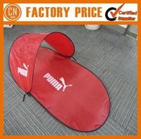 Customized Logo OEM Designed Folding Beach Mat