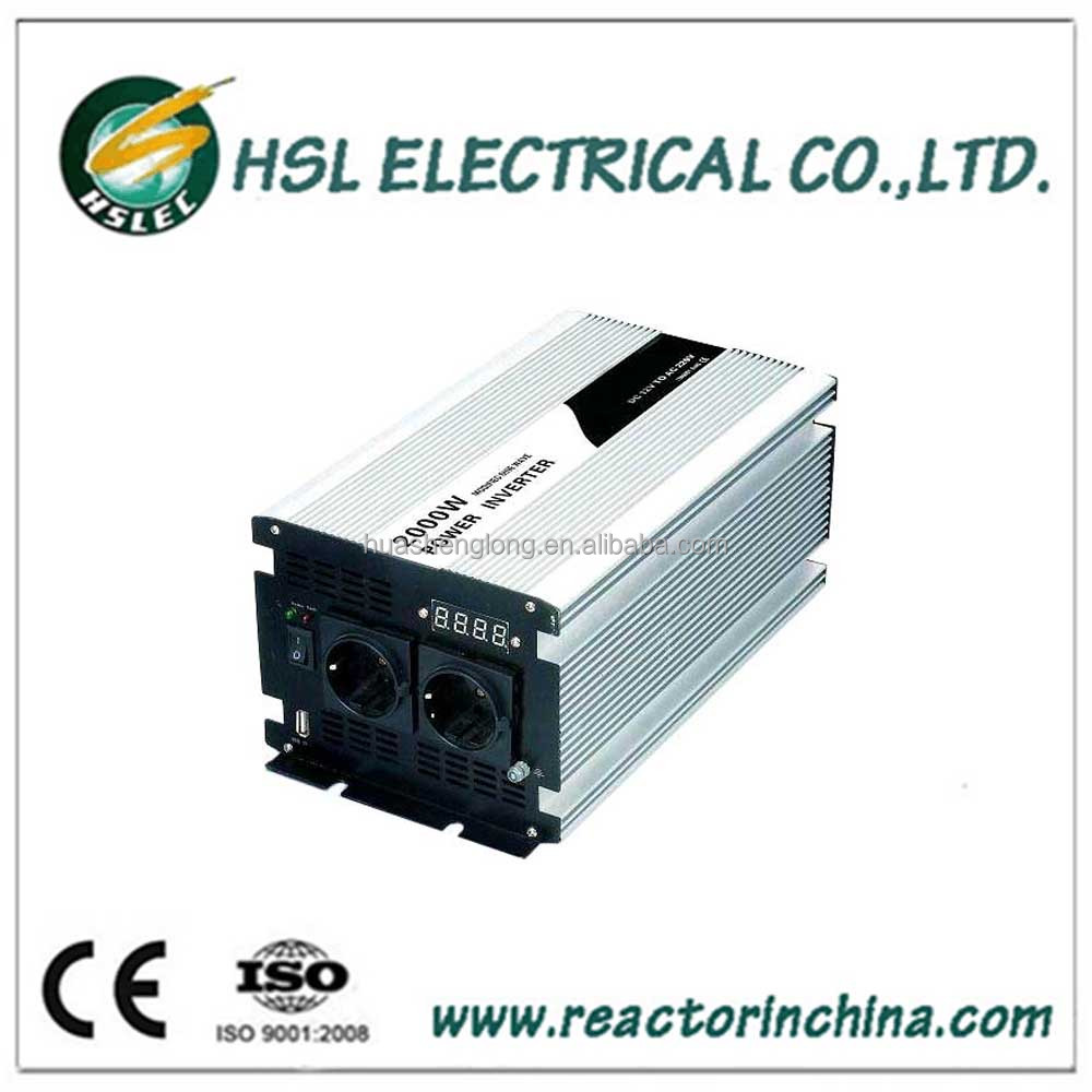 15kva Growatt Power Inverter with Built in Battery