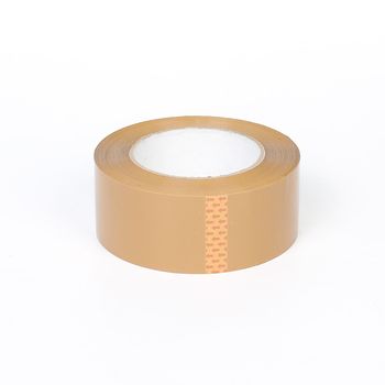 china factory bopp tape adhesive from alibaba