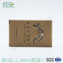 All manner of powder toilet soap,skin whitening bath soap is soap