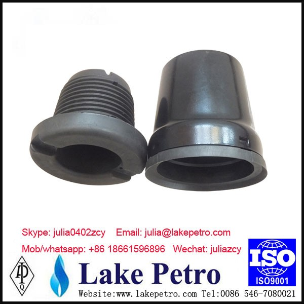 China oilfield pipe thread protector manufacturer factory