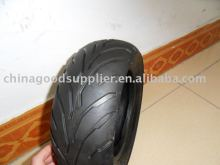 motorcycle tire 90/65-6.5 110/50-6.5